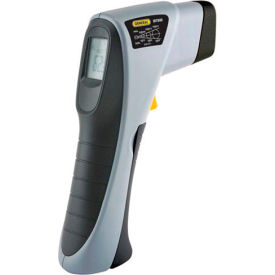 IRT650 General Tools IRT650 12:1 Wide-Range Infrared Thermometer