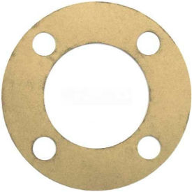relay and control gkt-2003 gasket for motor terminal, conduit box Relay and Control GKT-2003 Gasket for Motor Terminal, Conduit Box
