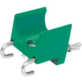 31927 Greenlee 31927 Haines Cable Tray Roller Mounting Clip
