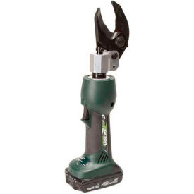 ES2LX12 Greenlee ES32LX12 Cable Cutter With 18V Charger