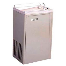 Halsey Taylor Wall-Mounted Cooler, WM8A-Q (SS)