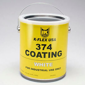 800-374-GAL 374 Protective Coating 1 Gallon
