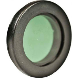 Konus 1034 Moon Filter For Eyepieces 31.8mm
