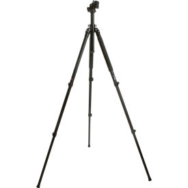 Konus 1957 3-POD 7 Photographic Tripod For Binoculars, 1570mm, Magnesium