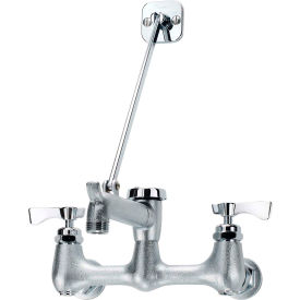 16-127 Krowne 16-127 - Royal Series Service Faucet