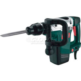 metabo® mhe 56 sds-max chipping hammer Metabo® MHE 56 Sds-Max Chipping Hammer
