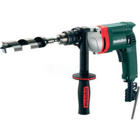"metabo® be 75-16 1/2 "" drill Metabo® BE 75-16 1/2 "" Drill"