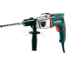 "metabo® bhe 2243 7/8 ""sds  rotary hammer Metabo® BHE 2243 7/8 ""Sds  Rotary Hammer"