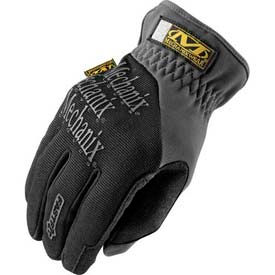 MFF-05-010 FastFit Gloves, MECHANIX WEAR MFF-05-010