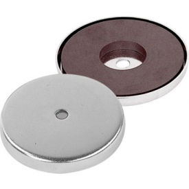 07217 Magnetic Bases, MAGNET SOURCE 07217