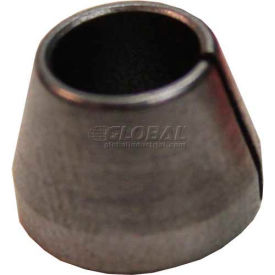 "763608-8 Makita Router Collet, 763608-8, 1/4"", 3606, 3700B, 3707,3706"