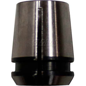"763622-4 Makita Router Collet, 763622-4, 1/2"", 3612"