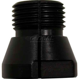 "763623-2 Makita Router Collet, 763623-2, 1/2"", 3601B"