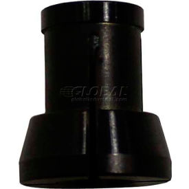 "763637-1 Makita Router Collet, 763637-1, 1/4"", 3621"