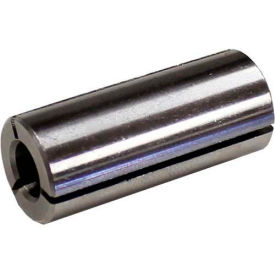 763803-0 Makita Router Collet Sleeve, 763803-0, 1/4""