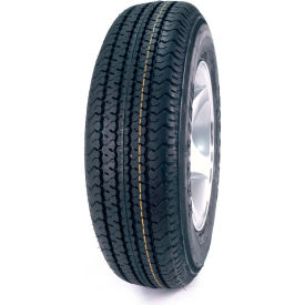 kenda 225r5d-i loadstar karrier radial trailer tire - 225/75r-15 load range d