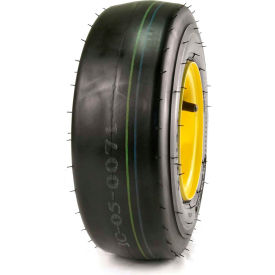 martin wheel kenda 405-4sm-i smooth tire - 11 x 4.00-5 - 4 ply rating Martin Wheel Kenda 405-4SM-I Smooth Tire - 11 x 4.00-5 - 4 Ply Rating