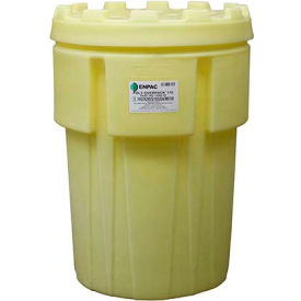 1040-YE ENPAC; 1040-YE 110 Gallon Poly-Overpack