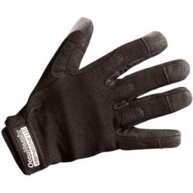G474-014 Premium Cut Resistant Mechanics Gloves, Large