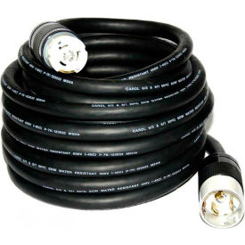 cep 6400m, 100 6/3-8/1 sow power cord