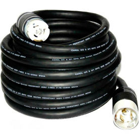 cep 6450m, 50 6/3-8/1 sow power cord