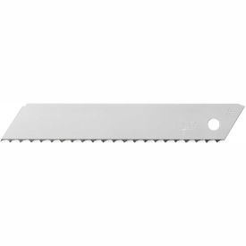 1119182 OLFA; 1119182 - 18mm Insulation Blades, 3 Pack (LWB-3B)