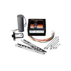 47335 Sylvania 47335 LU150/MULTI-KIT 150W High Pressure Sodium Lamp - ANSI Code S55