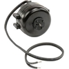 10029 Morrill 10029, Cast Iron Unit Bearing Fan Motor - 9 Watts 230 Volts