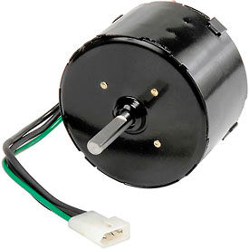 "D1160 Fasco D1160, 3.3"" Shaded Pole Totally Enclosed Motor - 115 Volts 1480 RPM"