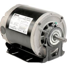 GF2034 Century GF2034, General Purpose 1725 RPM 115 Volts