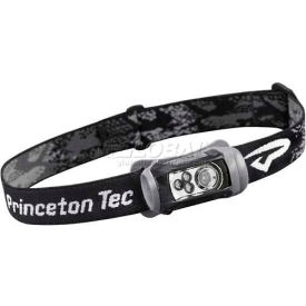RMX150-BK Princeton Tec; REMIX; Headlamp