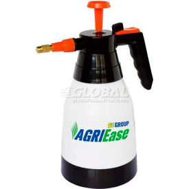 90.702.001 Be Pressure 1 Liter Piston Pump Sprayer
