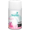 1042686 TimeMist; Premium Metered Air Care Refills, Baby Powder - 6.6 oz. Can, 12 Cans/Case - 1042686