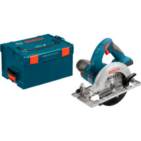 "AG40-85PD BOSCH; Ang Grinder W/No-Lock-On Paddle Switch, 8.5 Amps, 12""L"