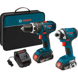 "AG50-10 BOSCH; Angle Grinder, 10 Amps, 12.5""L, 5"" Wheel Dia."