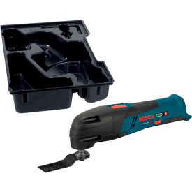 PR003 BOSCH; Roller Guide For Pr10/20Evs-Series Routers