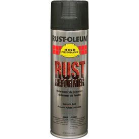 215634 Rust-Oleum High Performance V2100 System Rust Reformer Aerosol, 15 oz. - 215634