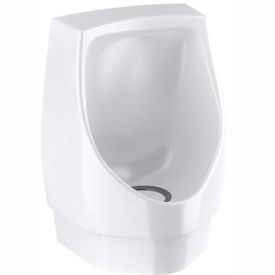 Sloan Hybrid WaterFree Urinal 1001020
