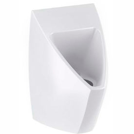 Sloan Hybrid WaterFree Urinal 1007020