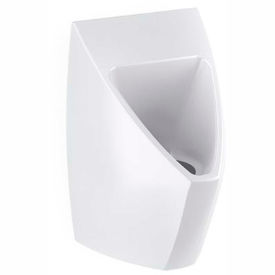 "Sloan 1007000 Waterless Urinal 13""W x 15""D x 22""H"