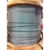 "001700-00410 Southern Wire; 1000 1/8"" Diameter 7x19 Galvanized Aircraft Cable"