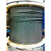 "002400-00140 Southern Wire; 250 1/4"" Dia. 6x19 Improved Plow Steel Bright Wire Rope"