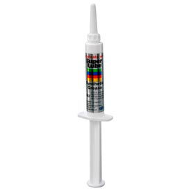 21006 Super Lube Synthetic Grease, 6cc Syringe - 21006