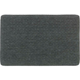 "4443053447 Get Fit Stand Up Anti-Fatigue Mat, 5/8"" Thick 34"" x 47"", Granite"