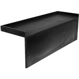 "tile redi, rb3212-kit, 28"" x 12"" rectangular shower bench Tile Redi, RB3212-KIT, 28"" x 12"" Rectangular Shower Bench"