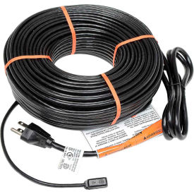 RC200 Frost King Roof Cable De-Icer 120V 200L