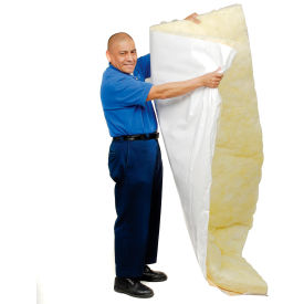"Frost King Water Heater Insulation Blanket, 2"" Thick"