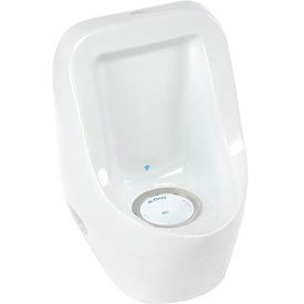 "1004000 Sloan WES-4000 Waterless Urinal 15-1/2""W x 14""D x 22-1/2""H"