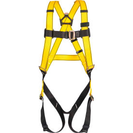 10072479 Workman; Harness, Qwik-Fit;/Quick Connect, Standard, 10072479