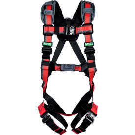 10155559 Evotech; Lite Harness, Quick Connect, Standard, 10155559